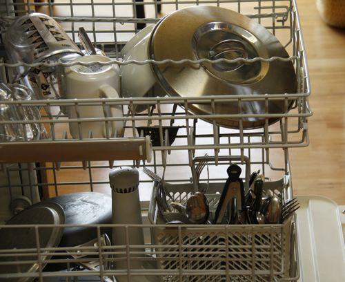 Dishwasher_edited-1