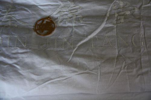 Silk comforter edited_edited-1