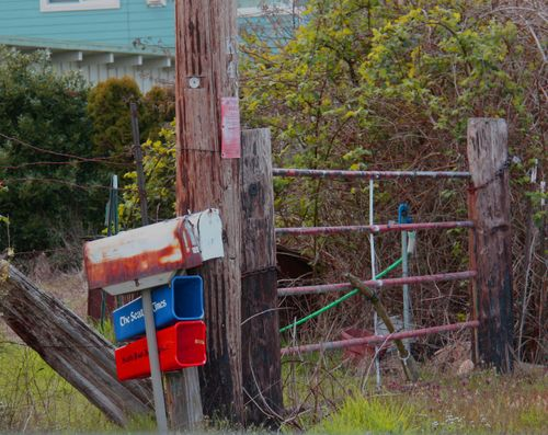 Mail box and newspapers_edited-2