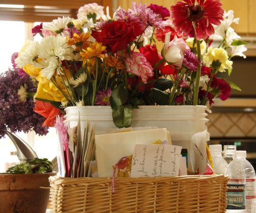 Cursillo bouquet_edited-2