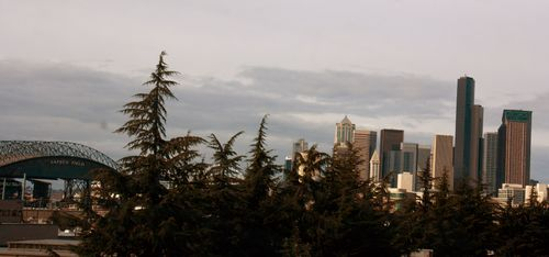 Seattle-skyline-resize