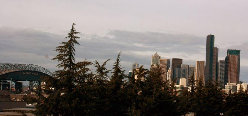 Seattle-skyline-resize