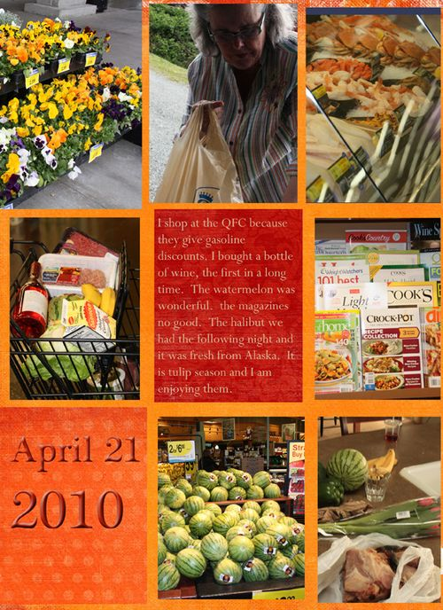 Collage of food-copy copy 3