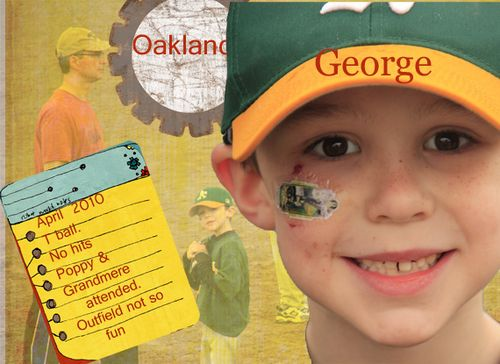 George at baseball 2010_edited-2 copy