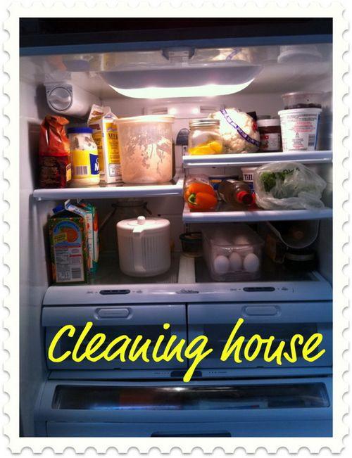 Refrigerator  resized