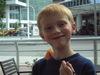 2005_callikgan_vancouver_1
