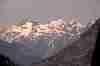 Lake_chelan_mountains_copy