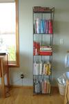 Book_cases_organinzed