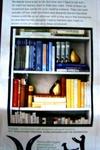 Dsc00494_2domino_bookshelf