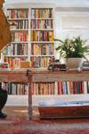 House_and_garden_bookshelf