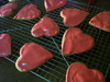 Heart_sugar_cookies_3