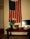 Susans_flag_2