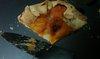 Rustic_apricot_tart