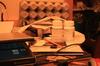 Desk_junk_2