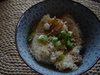 Breakfast_rice_and_egg_1