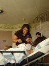 Maragaret_baby_meredith_2006